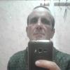 магомед, 43, г.Махачкала