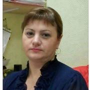 Елена 45 Мурманск