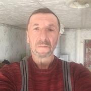 Дмитрий 55 Николаевск