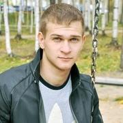 Евгений 25 Воронеж