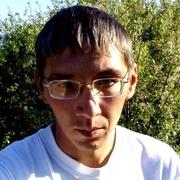 Дмитрий Дмитрий 42 года (Козерог) Чебоксары