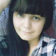 інна 21 Киев