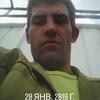 Андрей, 30, г.Сморгонь