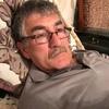 Tamaz, 54, Adler
