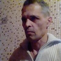 Эдуард, 55 лет, Лев, Ишим