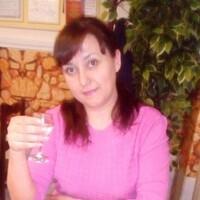 надя, 36 лет, Рак, Саратов
