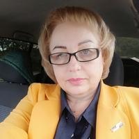ЛАРИСА, 58 лет, Дева, Каменск-Шахтинский