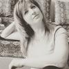 anna, 41, Tambovka