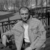 Павел, 43, г.Витебск