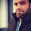 Semistan, 34, г.Баку