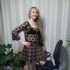 Елена, 43, г.Курган
