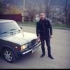 heno, 23, г.Ереван