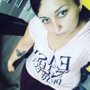Ирина Гордиенко 34 Мелитополь