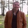 Виктор, 32, г.Белосток