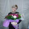 Larisa, 46, Chuhuiv
