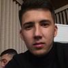 Нурик, 21, г.Кокшетау