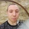 Francesco chianello, 24, Cellole