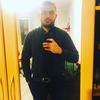 Ali, 24, г.Чебоксары