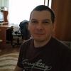 Aleksandr, 34, Rakitnoye