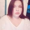 Маргарита, 19, г.Гродно