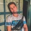 Антон, 18, г.Славянск-на-Кубани