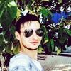 Grigoriy, 25, Briceni
