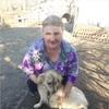 Елена, 48, г.Усть-Лабинск
