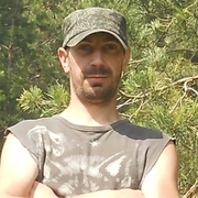 Andrei 39 Саратов
