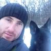 Sergey, 36, Yahotyn