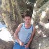 Vasiliy, 38, Giaginskaya