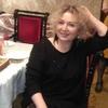 Жанна, 38, г.Тверь