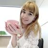 Маргаритта, 21, г.Киев