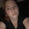 Lilly, 20, Omaha