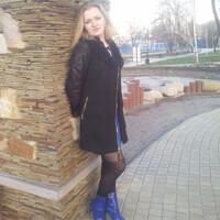 Лина, 27 лет, Рак, Киев