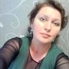 Оксана, 47, г.Самара