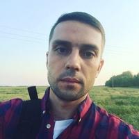 Владимир, 32 года, Овен, Обнинск