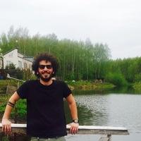 Ali, 31 год, Козерог, Томск
