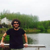 Ali, 30 лет, Козерог, Томск