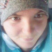 Янусік 27 лет (Дева) Кропивницкий
