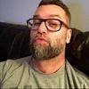 Diego Richard, 45, Winnipeg