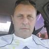 олег, 48, г.Семей