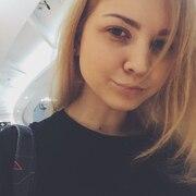 Лина 19 Москва