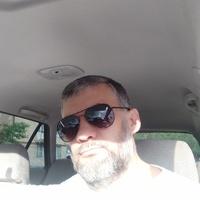 Саид, 43 года, Близнецы, Махачкала