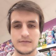 Марсель 30 лет (Телец) хочет познакомиться в Хасавюрте