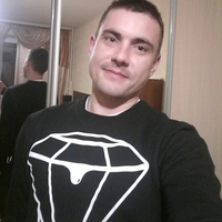 Андрей, 32 года, Рак, Нежин