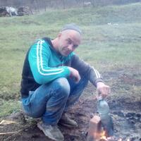 Сергей, 39 лет, Скорпион, Белгород