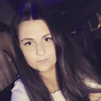 Ника, 22 года, Рыбы, Киев