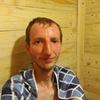 Парень Стройный, 49, г.Санкт-Петербург