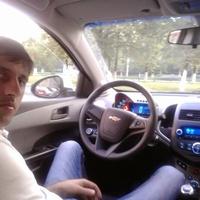 Krokus, 38 лет, Близнецы, Москва