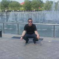 Макс, 24 года, Телец, Москва